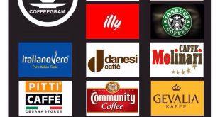 برندهای قهوه ایتالیایی