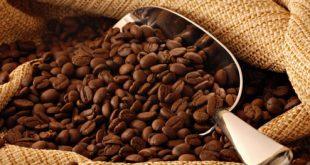 عرضه اینترنتی قهوه فله ایتالیایی