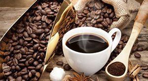 قیمت روز قهوه فله برزیلی