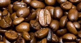 خرید قهوه فله مرغوب