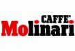 تمایندگی قهوه ایتالیایی