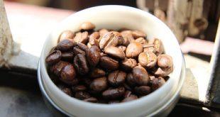 انواع قهوه ایرانی
