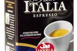 قهوه اصل ایتالیایی