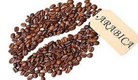 قهوه برزیلی فله ای