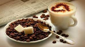 قهوه فله تازه