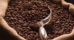 مرکز عرضه قهوه فله