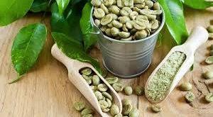 سفارش آنلاین قهوه فله سبز