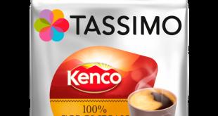 فروش کپسول قهوه