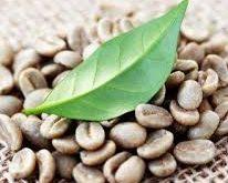 قهوه سبز فله
