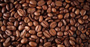 مرکز قهوه فله