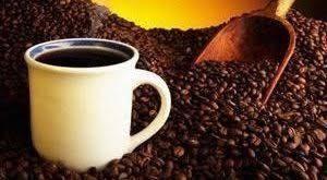 قهوه فله موکا