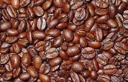 قهوه عربیکا فله