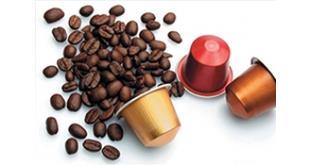 قیمت پودر قهوه