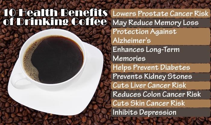 فروش قهوه لامبورگینی