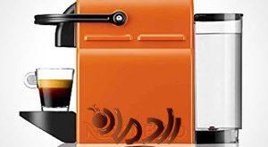 قهوه ساز کپسولی نسپرسو