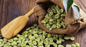 قهوه سبز برزیلی