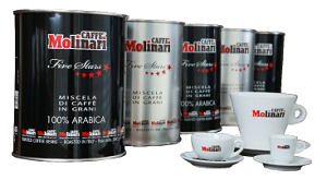 قهوه صددرصد عربیکا