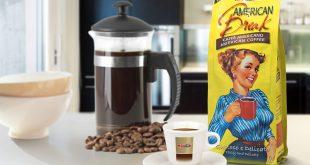 خرید عمده قهوه مولیناری