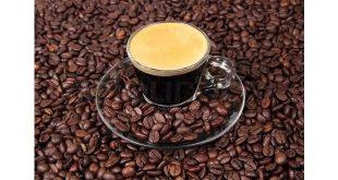 نمایندگی فروش فله قهوه