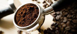 فروش قهوه پر کافئین
