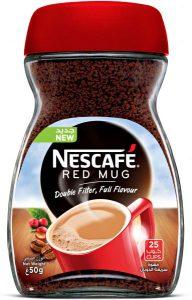 قهوه کلاسیک