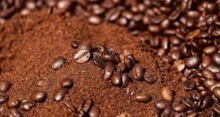 خرید پودر قهوه نسکافه هندی عمده
