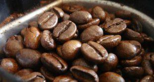 فروش دانه قهوه اسپرسو خارجی