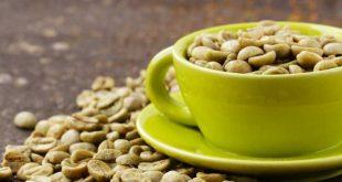 قیمت بهترین قهوه خام ارزان در ایران