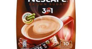 خرید عمده قهوه 3*1 فله ای در بازار