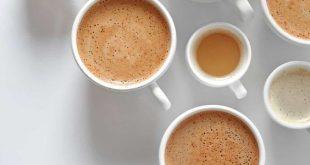 سفارش قهوه فوری گلد کیلویی در بازار