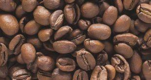 قیمت دون قهوه خام سینگل اورجین