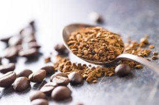 مرکز خرید انواع قهوه نسکافه گلد کیلویی