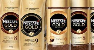 قیمت قهوه نسکافه گلد اکوادور عمده