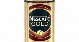 خرید انواع قهوه گلد اکوادور اصل در ایران
